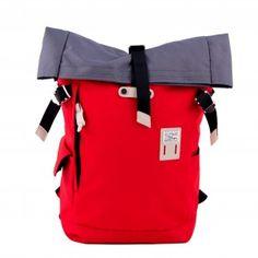 Rucsac Fashion Uni Hermes Kelly, Uni, Bags, Fashion, Handbags, Moda, Fashion Styles, Hermes Kelly Bag, Fashion Illustrations