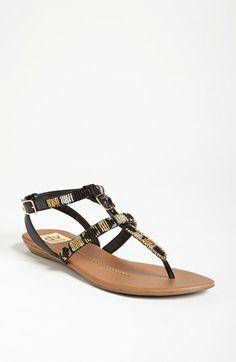 DV by Dolce Vita 'Austen' Sandal | Nordstrom