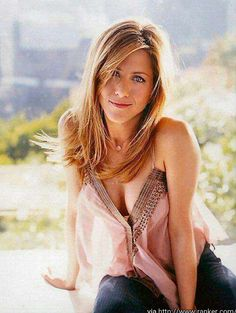 Jennifer Aniston is listed (or ranked) 4 on the list The 19 Hottest Girls Who've Turned Down Playboy Jennifer Aniston Style, Justin Theroux, Brad Pitt, Supergirl, Jeniffer Aniston, John Aniston, Mc2, Jenifer, Beautiful Actresses