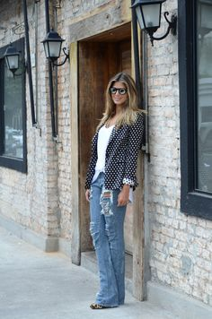 anna-fasano-destroyed-jeans-05