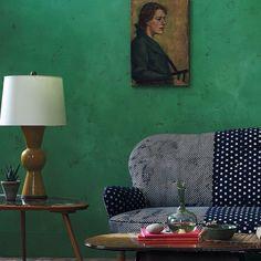 i n s p i r a ç ã o  d o  d i a [ s o f á s  c o l o r i d o s ] 🎨 i n s p i r a t i o n o f  t h e  d a y [ c o l o r e d  s o f a ] #sofa #color #home #cores #estampa #pattern #arquitetura #inspiration #inspiracao #decoração #decor #interior #design #living #room #sala #sofacolorido #casa #casaejardim #revista