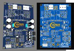 TDA8954TH Powerful Subwoofer Amplifier Diy Amplifier, Class D Amplifier, Svs Subwoofer, Electronic Circuit, Powered Subwoofer, Circuit Diagram, Environment Concept, Circuits, Car Audio