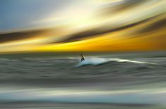 Photo Impressionism: Photos by Josh Adamski