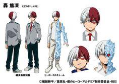 My-Hero-Academia-Character-Visual-Shouto-Todoroki-001-20160214