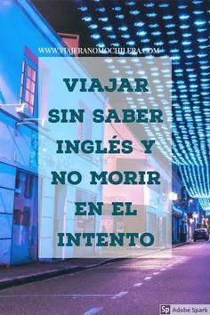 [GRATIS Manual de inglés para viajar] #viajes #inglesparaviajar #viajar #idiomasparaviajar