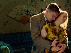 Le citazioni tratte da Shutter Island, film del 2010 diretto da Martin Scorsese con Leonardo DiCaprio, Mark Ruffalo, Ben Kingsley, Michelle Williams... http://www.oggialcinema.net/shutter-island-frasi-celebri/