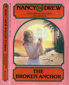 Wanderer and Minstrel - Laminated Covers Nancy Drew Mystery Stories, Nancy Drew Mysteries, Cozy Mysteries, Nancy Drew Books, Vintage Book Covers, Tween Girls, Book Girl, Book Series, A Team