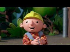 Kindergarten Dance - Big Fish, Little Fish - Bob the Builder