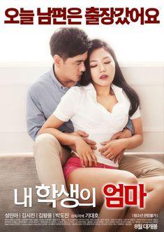 #koreanfilms opening today 2016/08/11 in Korea