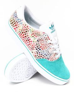 Love this Adi MC Low Sneakers by Adidas on DrJays. Take a look and get 20% off your next order!