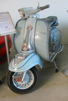 TV 175 Piaggio Scooter, Scooter Motorcycle, Vespa Lambretta, Moto Bike, Motorcycle Outfit, Retro Scooter, Best Scooter, Scooter Girl, Motor Scooters