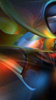 Mobile Wallpaper Android Abstract Phone Wallpapers 18 New Ideas 3d Wallpaper For Phone, Mobile Wallpaper Android, Hd Phone Wallpapers, Abstract Iphone Wallpaper, Colorful Wallpaper, Wallpaper Backgrounds, Lines Wallpaper, Wallpaper Maker, Movie Wallpapers