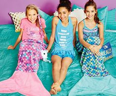 Justice is your one-stop-shop for the cutest & most on-trend styles in tween girls' clothing. Shop Justice for the best tween fashions in a variety of sizes. Tween Fashion, Fashion 101, Cute Fashion, Fashion Outfits, Fashion Wear, Latest Fashion, Fashion Jewelry, Fashion Trends, Outfits For Teens