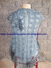 Valéria Fashion - valeriagcavalheiro - Álbuns da web do Picasa