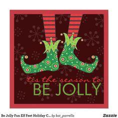 Handmade Traditional Santa Suit Price 4 48 Papyrus Christmas