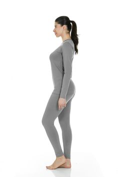 17b736516f18 18 Best Thermal Wear for Women images in 2018