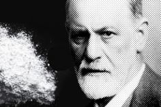 10 famous geniuses and their drugs of choice
