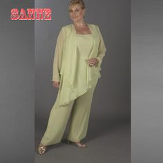 Cheap suit dance, Buy Quality suit camisole directly from China dress man suit Suppliers: Welcome To Sanne1. Professional Wedding Dress Manufacture for more than 10 years2. OEM are Available, Buyers' Labels