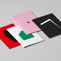 LT S1718 by @studiofeixen  #design #typography #graphic #graphicdesign #poster #book #colour #switzerland
