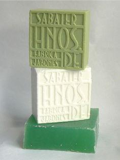 barcelona soap [ HGNJShoppingMall.com ] #trending #shop #deals