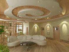 stretch ceiling design - Google Search