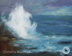 www.artistinstives.co.uk #CreativeCornwall #create #share #promote www.cornisheye.com