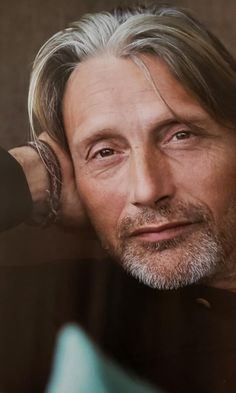Mads Mikkelsen, not only HannibalYou can find Mads mikkelsen and more on our website.Mads Mikkelsen, not only Hannibal Anthony Hopkins, Kevin Costner, Richard Gere, Marlon Brando, Harrison Ford, Mads Mikkelsen, Steve Mcqueen, Pretty Men, Gorgeous Men