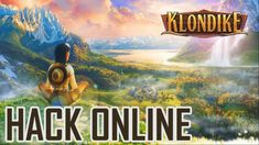 New Klondike hack is finally here and its working on both iOS and Android platforms. Hack Online, Emeralds, Adventure, Tips, Entertainment, Entertaining, Emerald, Adventure Nursery, Counseling