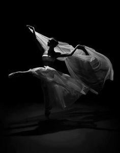ballet | Tumblr