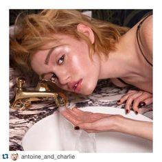 Ver esta foto do Instagram de @f.a.b.i.a.n.a.g.o.m.e.s • 561 curtidas