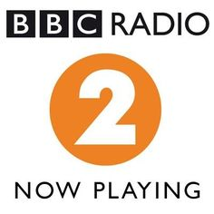 """Stream BBC LONDON - On Air - Andy Walker - EP Cross Over -"""" Do me a favour"""" by Andy Walker & Baker Street Band - Official Channel from desktop or your mobile device Chrissie Hynde, Bbc Radio, Baker Street, Beautiful Songs, News Songs, London, Channel, Music, Band"""