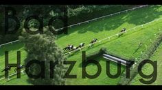 Showing some unique perspectives on horseracing. This video was made during the Bad Harzburger horse racing week. Shot with: GoPro Black DJI… Sport Of Kings, Horse Racing, Gopro, Equestrian, Horses, Sony, Sports, Inspire, Unique