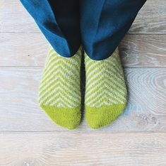 Ravelry: Lost In Sherwood pattern by Nataliya Sinelshchikova Mitten Gloves, Mittens, Boot Toppers, Ladies Gents, Chilly Weather, Knitting Socks, Swatch, Knit Crochet, Lost