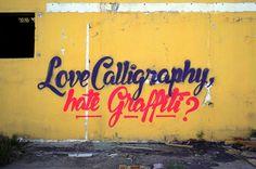 calligraffiti-posted-on-upper-park-clothing.jpg 1,280×850 pixels