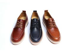 BNV 2014 Collections