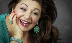Meet Cynthia Azzam of Cynazzam Photography in Katy - Voyage Houston Magazine Shot Film, Vintage Inspired, Crochet Earrings, Portraits, Meet, Glamour, Magazine, Fine Art, Travel
