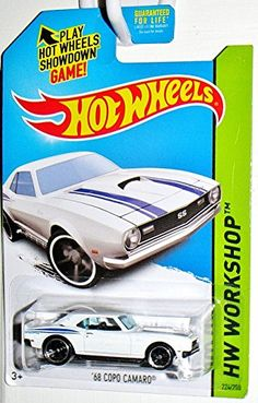 Pin By Bethany Hittle Stephens On Hotwheels Hot Wheels