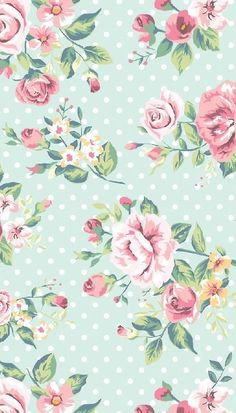 Ideas for art deco wallpaper pattern design Art Deco Wallpaper, Flower Wallpaper, Mobile Wallpaper, Pattern Wallpaper, Pattern Floral, Flower Patterns, Pattern Design, Design Design, Flower Backgrounds