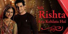 Yeh Rishta Kya Kehlata Hai 18 July 2016 Full Episode Star Plus Watch online