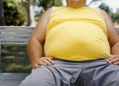 Neuf méthodes pour perdre du poids sans régime