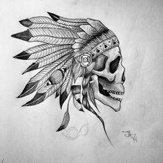 Cool tattoo idea -CC