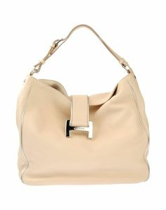 Hogan Women - Handbags - Shoulder bag Hogan