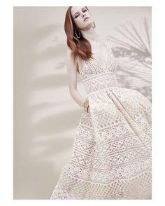A Sunday well spent brings a week of content  #sunday #lunchtime #wedding #weddingday #boda #bride #bridetobe #bridal #onedaybridal #onedaybride #novia #groom #bridaldress #vestidodenovia #weddingdress #style #bohobride #bohemia  #bohemian #inlove #amazing #espectacular #beautiful #stunning #weddinginspiration #inspiration #love #like #picoftheday #siempremia