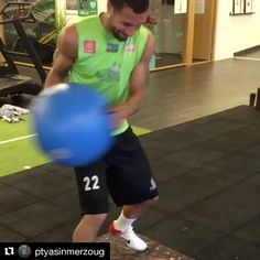 @ptyasinmerzoug, @brandonbarton4, and @mylif3samovie testing the @ultimateinstability ball filled with water combined with @3dfunktion and @procedos making it a great workout! #betteryousverige #solestory #basket #baskedsverige #difbasket #3dbasket #lunge #stability #casallpro #jordanbrand #procedos #3dtraining #trueprofessional #rboulevard #ultimateinstability #moveq #worldwidebrandambassador