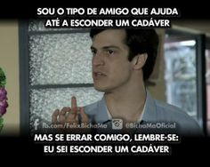 frases do felix - Funny Images, Funny Photos, 4 Panel Life, Little Memes, Funny Cute, I Laughed, Comedy, Jokes, Disney