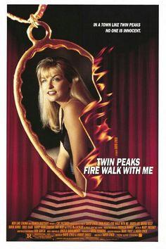 Director: David Lynch Year: 1992