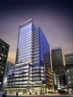 Image result for urban buildings