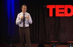 Zindel Segal - The mindful way through depression is an interesting and educative TED Talk, about the mental benefits of mindfulness.
