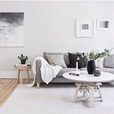 On instagram by l_e_a_b_o #homedesign #metsuke (o) Head over to @immyandindi to get the freshest and most inspirational interior design posts - everything white minimalistic calm and scandi is collected on her instagram feed. It's a pleasure to follow my Aussie Instagram and Pinterest friend.