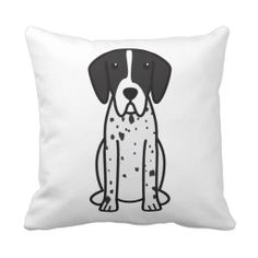 >>>Smart Deals for          Pointer Dog Cartoon Throw Pillow           Pointer Dog Cartoon Throw Pillow We provide you all shopping site and all informations in our go to store link. You will see low prices onDeals          Pointer Dog Cartoon Throw Pillow lowest price Fast Shipping and sav...Cleck Hot Deals >>> http://www.zazzle.com/pointer_dog_cartoon_throw_pillow-189899279426031952?rf=238627982471231924&zbar=1&tc=terrest